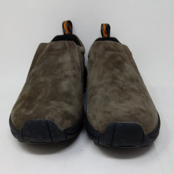 merrell jungle slide size 12 engine